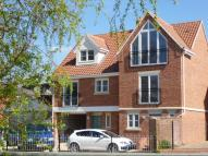 property to rent in Eastgate Street...