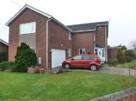 Detached property in Dunelm Road, Elm Tree...