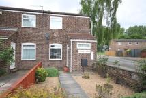 2 bed Terraced property in Stanley Walk...