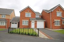 3 bedroom Detached house in Wensleydale Gardens...