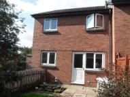1 bedroom semi detached home in Peel Street, Thornaby...