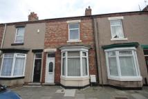 Terraced house for sale in Stranton Street...