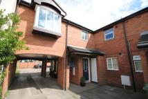 1 bed Apartment in Northpark, Billingham