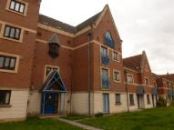 2 bedroom Apartment in Anchorage Mews, Teesdale...