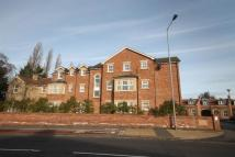 2 bedroom Apartment in Hartburn Mews...