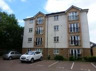 2 bedroom Apartment for sale in Sun Gardens, Thornaby...
