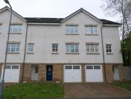 Mews for sale in Sun Gardens, Thornaby...