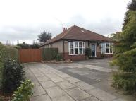 2 bed Bungalow for sale in Durham Road...