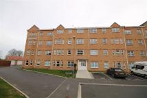 2 bedroom Apartment in Baird House, Thornaby...