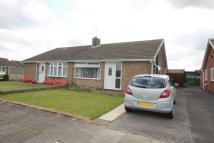 semi detached house for sale in Sinnington Road, Thornaby
