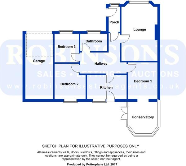 15 Hallcroft Close Plan (2).jpg