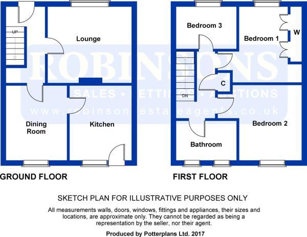 134 Tithe Barn Plan.jpg
