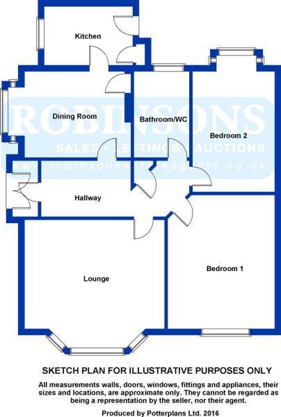 53 Graylands Avenue Plan.jpg