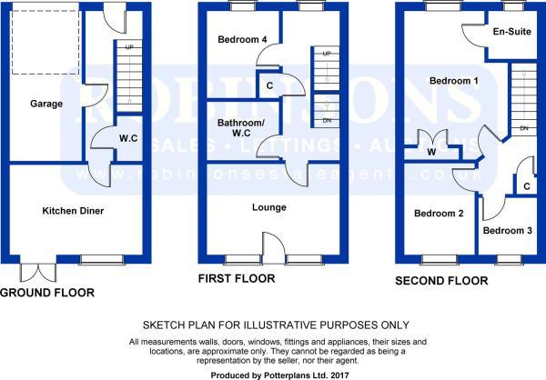 38 Summerfield Grove Plan.jpg