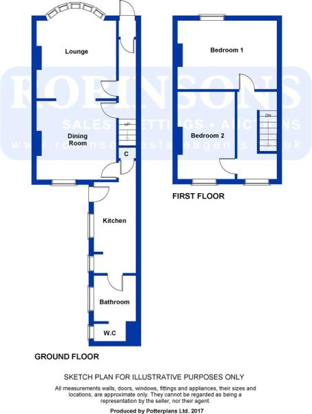 22 Cameron Street Plan.jpg