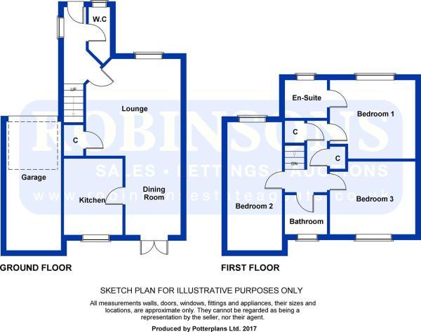 62 Westminster Oval Plan.jpg