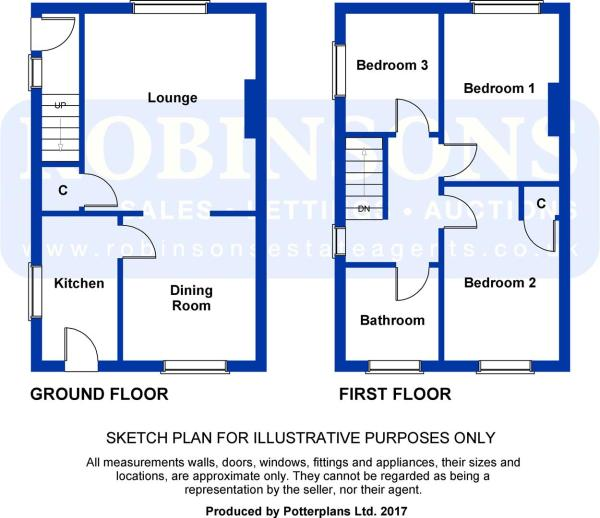 3 Hastings Close Plan.jpg