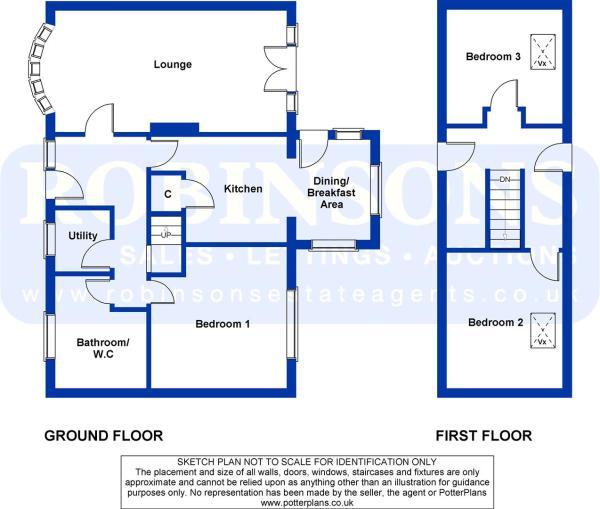 166 Wolviston Road Plan.jpg