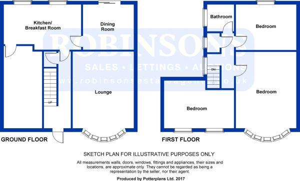 79 Upsall Grove Plan.jpg
