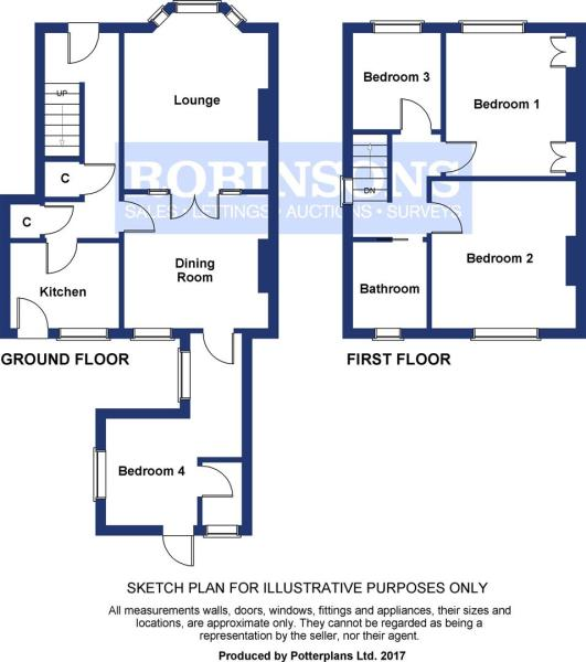 20 Grange Avenue Plan.jpg