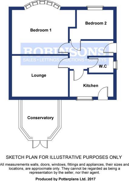 27 Seymour Plan.jpg
