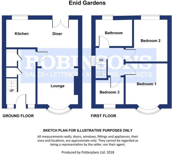 2 Enid Gardens.jpg