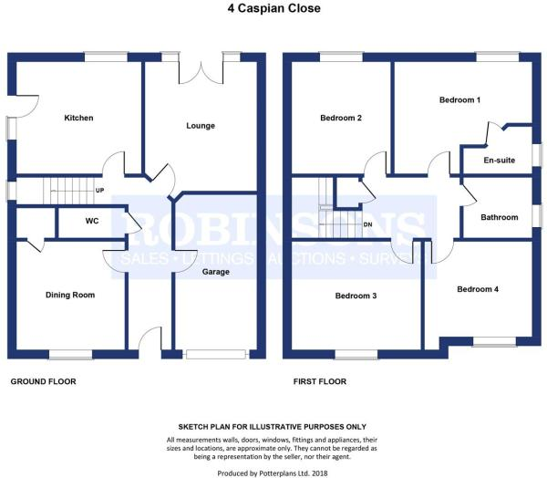 4 Caspian Close floorplan.jpg