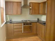 1 bed Apartment to rent in Hornsey Road, London, N19