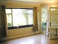 Apartment to rent in Dunraven Drive, Enfield...