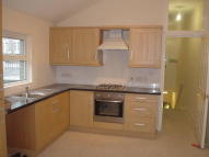 1 bed Apartment in Ferme Park Road, London...