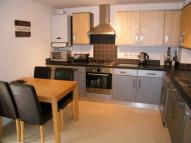 2 bedroom Apartment to rent in London Road, Enfield, EN2