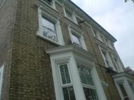 3 bedroom Ground Flat to rent in Great North Road, London...