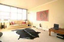 1 bedroom Flat to rent in Wilberforce Road, London...
