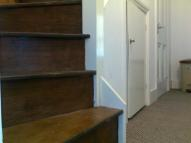 2 bed Apartment to rent in Blackstock Road, London...