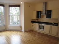 3 bedroom Flat in Avenue Road, London, N6