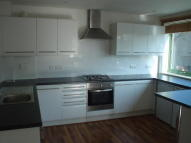 Apartment to rent in Talbot Road, London, N15