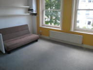 2 bed Apartment in Gloucester Drive, London...