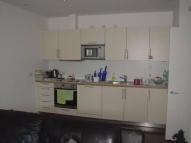 Apartment to rent in Hillfield Park, London...