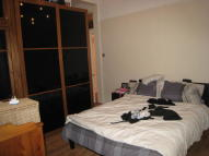 Crouch Hall Road Flat Share