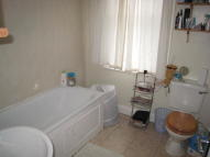 Flat to rent in Sandford Avenue, London...