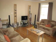 2 bed Flat in Thorpedale Road, London...