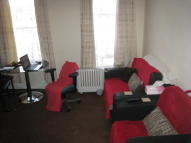 1 bedroom Apartment to rent in Moselle Avenue, London...