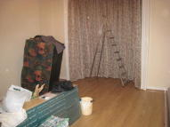 Flat to rent in Somerfield Road, London...
