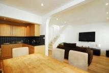 2 bed Mews to rent in Muswell Hill Broadway...