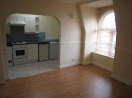 Studio flat to rent in Station Road, London, N22