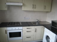 Maisonette to rent in Digby Crescent, London...