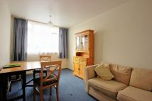 1 bedroom Apartment to rent in Station Road, London, N21
