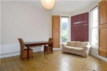 2 bed Apartment to rent in Lorne Road, London, N4