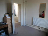 Apartment to rent in Muswell Hill Place...