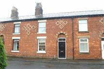 2 bed Terraced property for sale in Green Lane, Garstang